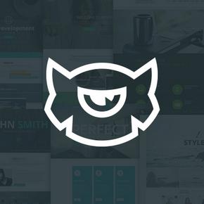 Дизайн-шаблоны сайтов