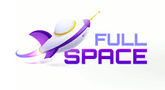 Хостинг FullSpace